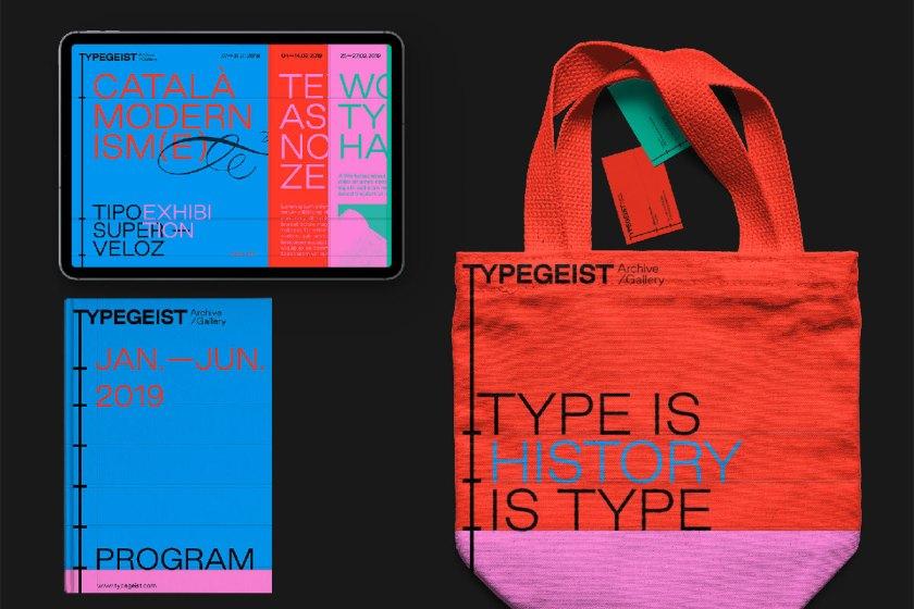 TYPEGEIST_02