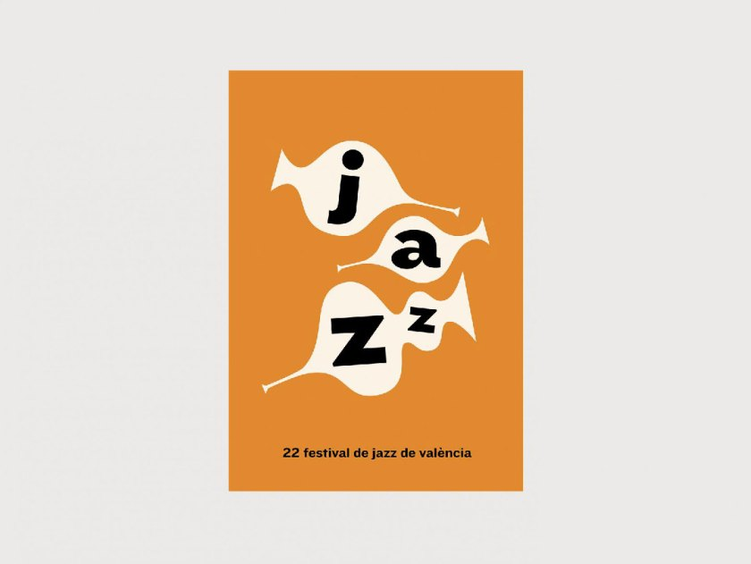 Festival de Jazz de Valencia DÍDAC BALLESTER   PALAU D