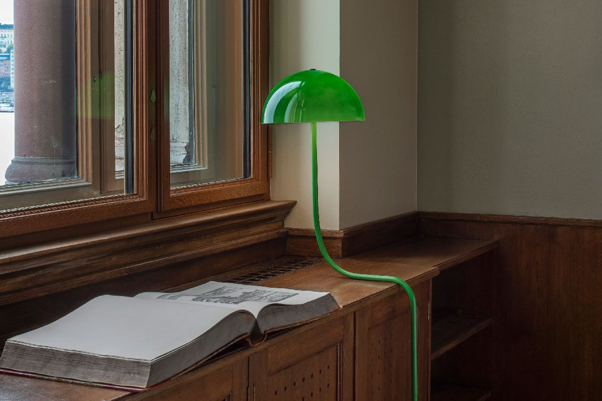 Front_Nationalmuseum_LibraryLamps_04