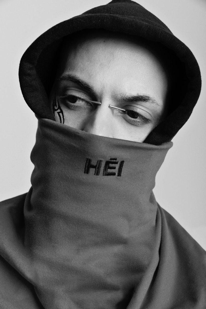 HEI_DXI_08