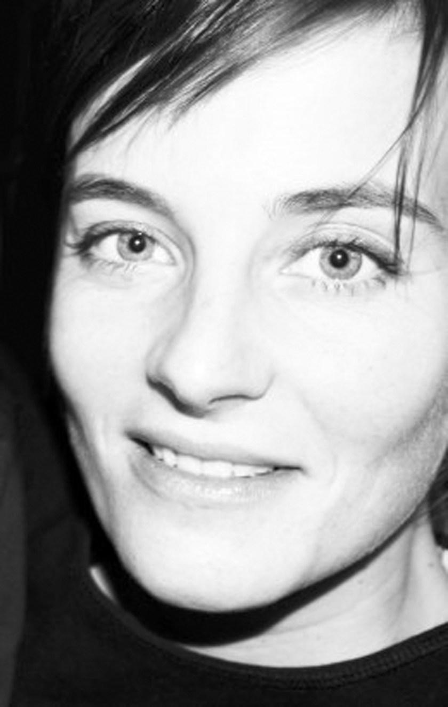 Tanja Soeter