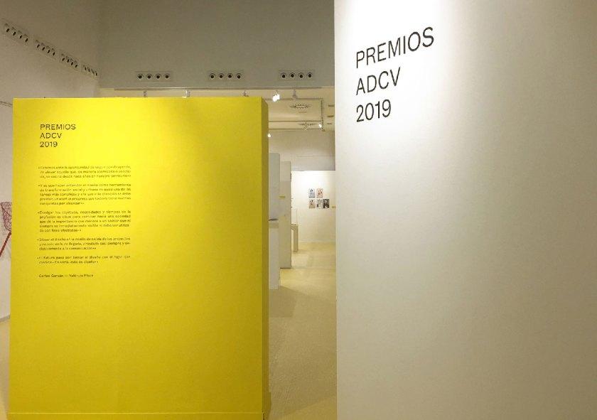 Premios_adcv19