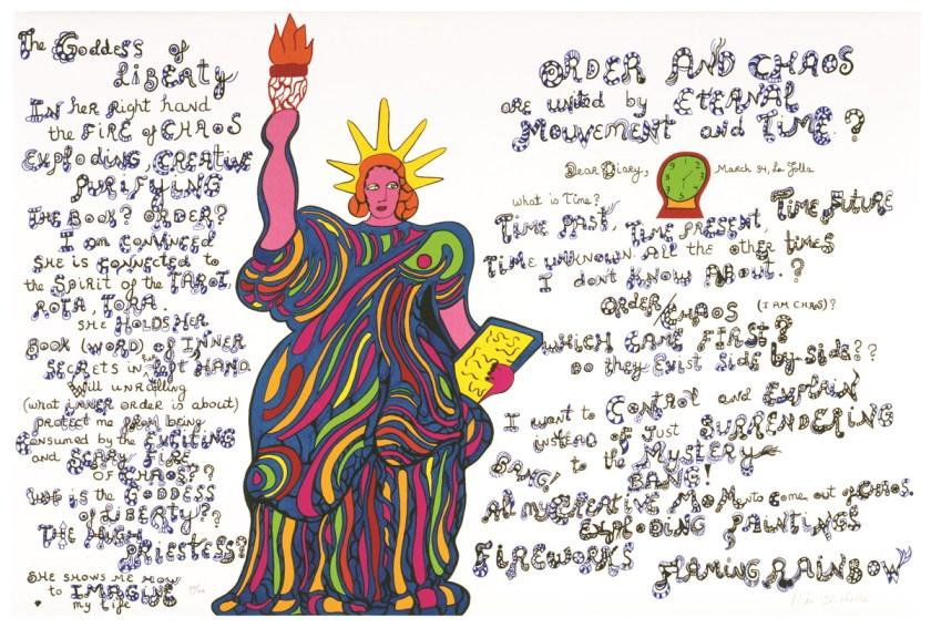 17.-La-Casa-Encendida---El-Hecho-Alegre---CA-diary-Order-(EK)