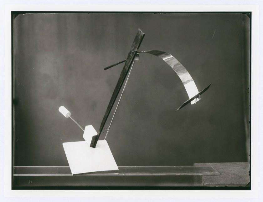Bauhaus_original_10