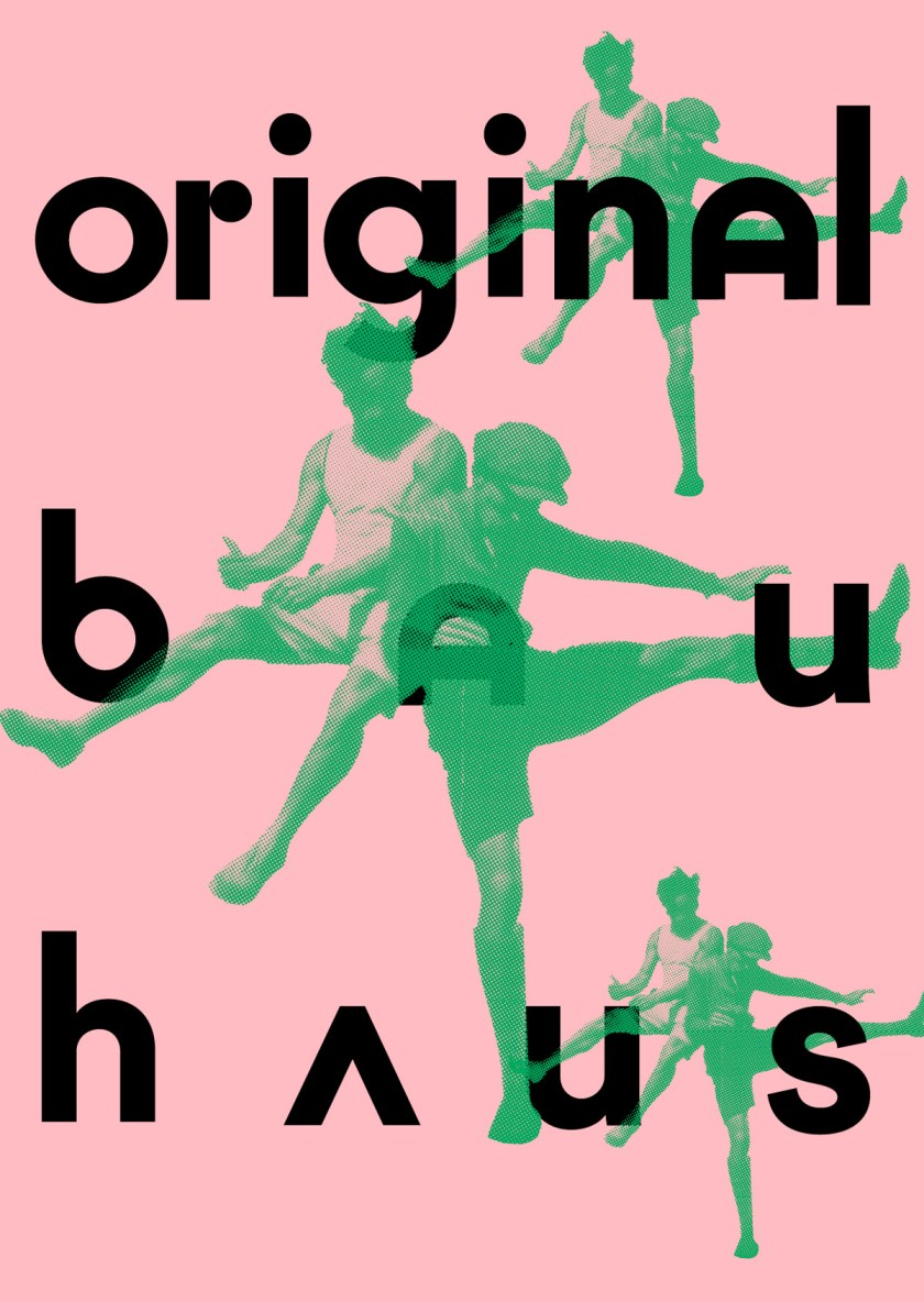 Bauhaus_original_22