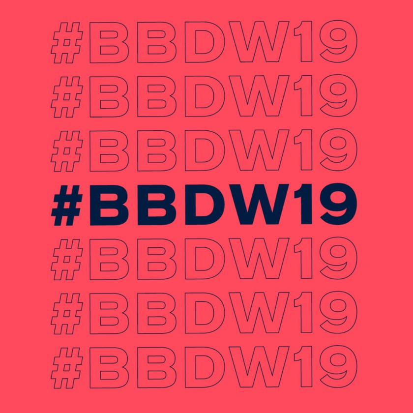 BBDW19_01