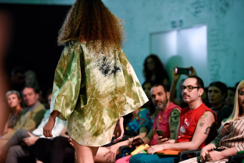 FEMINISMO_Y_MODA_Maria Lafuente_14