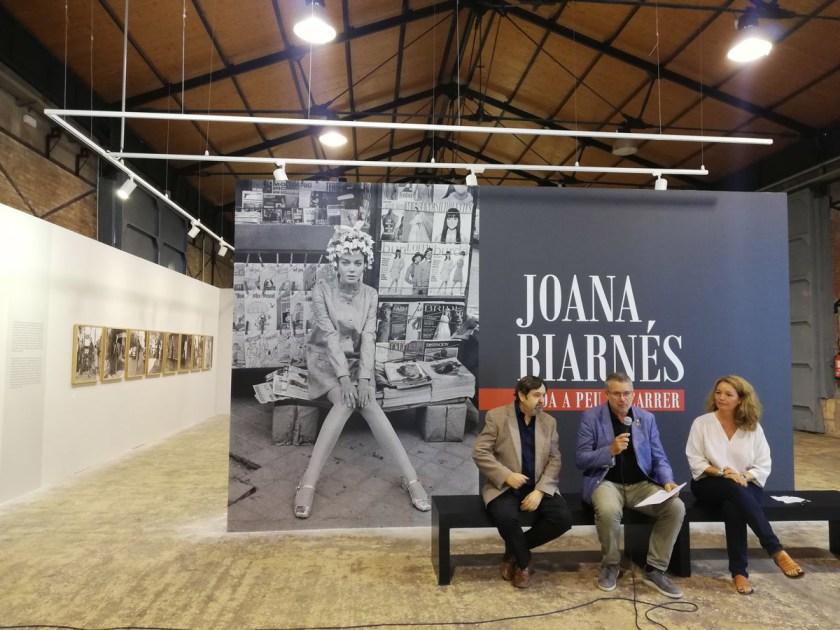 Joana_Biarnés_07