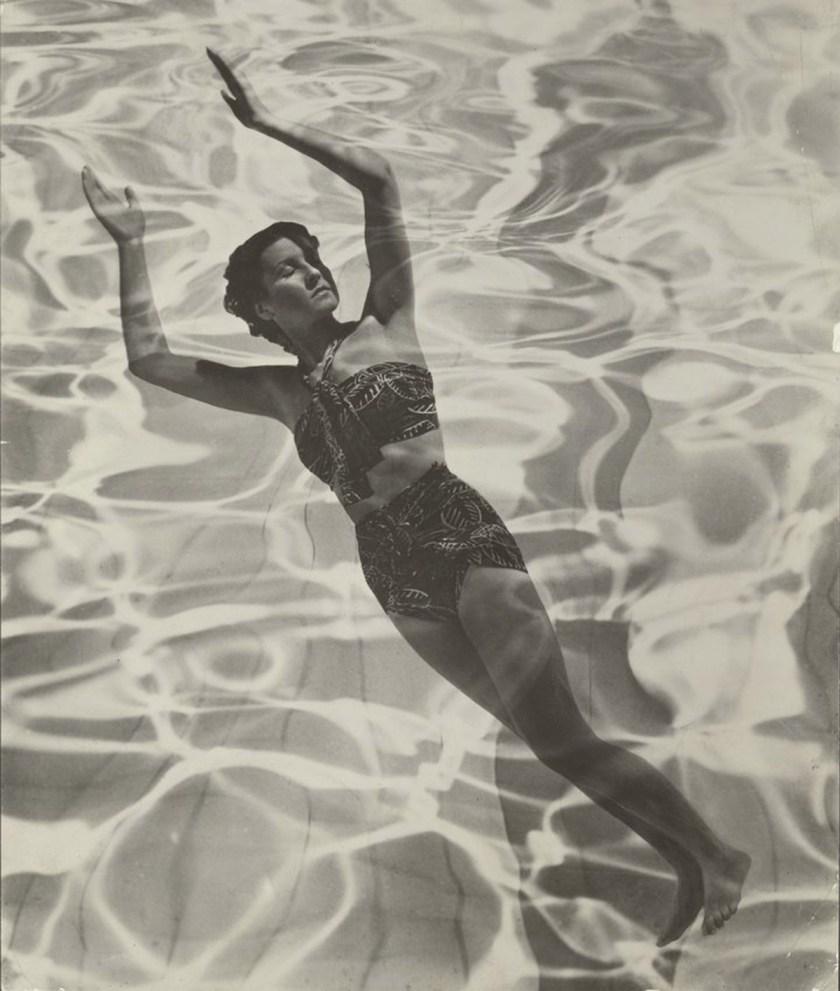 dora_maar_model_in_swimsuit_1936_the_j._paul_getty_museum_los_angeles_copyright_estate_of_dora_maar_slash_dacs_2019_all_rights_reserved