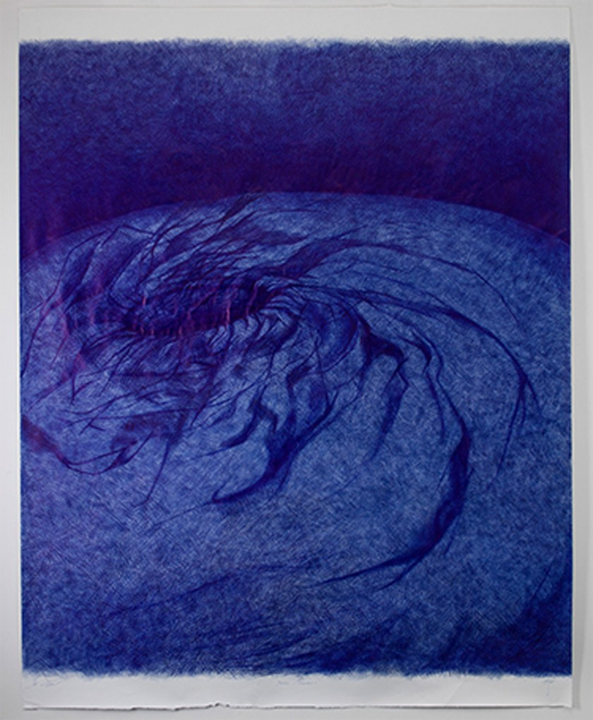 L'Heure_Sauvage_Jan_Fabre_01