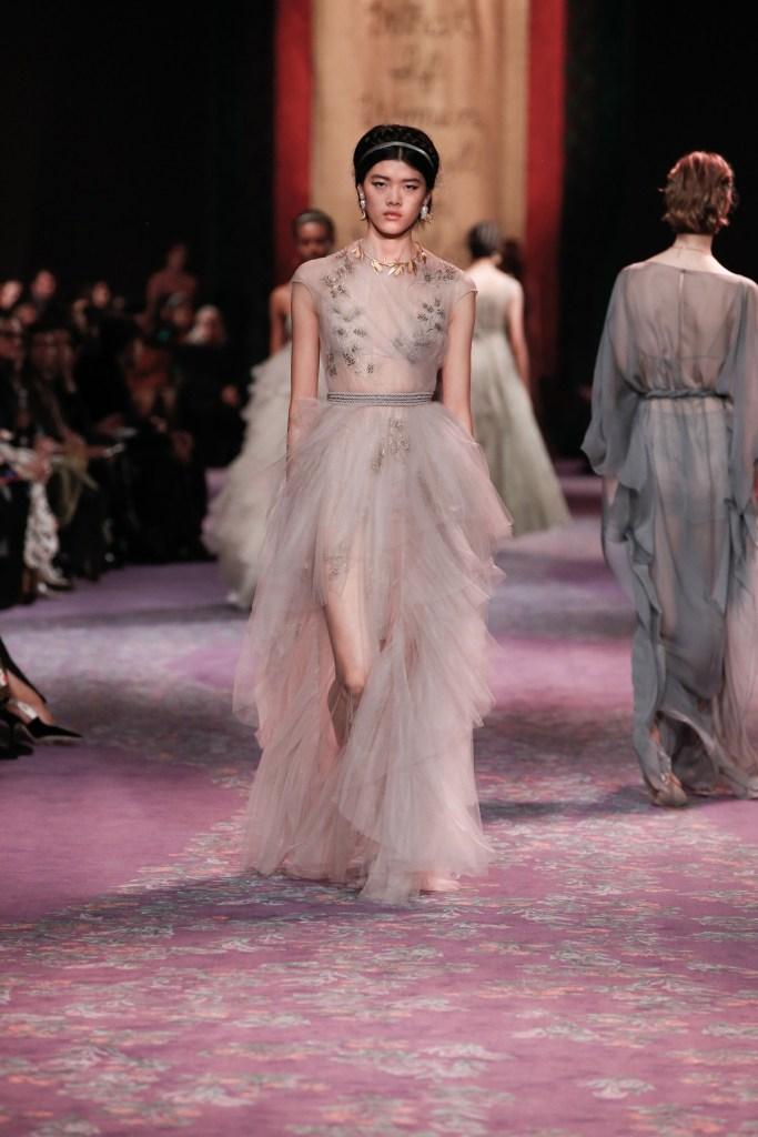 Dior_HauteCouture_SS20_11