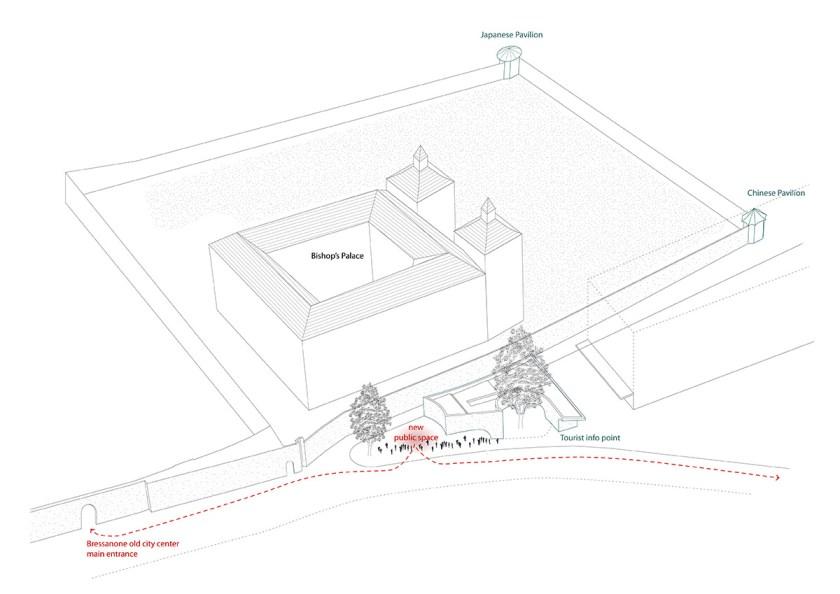 TreeHugger---MoDusArchitects_scheme-axon