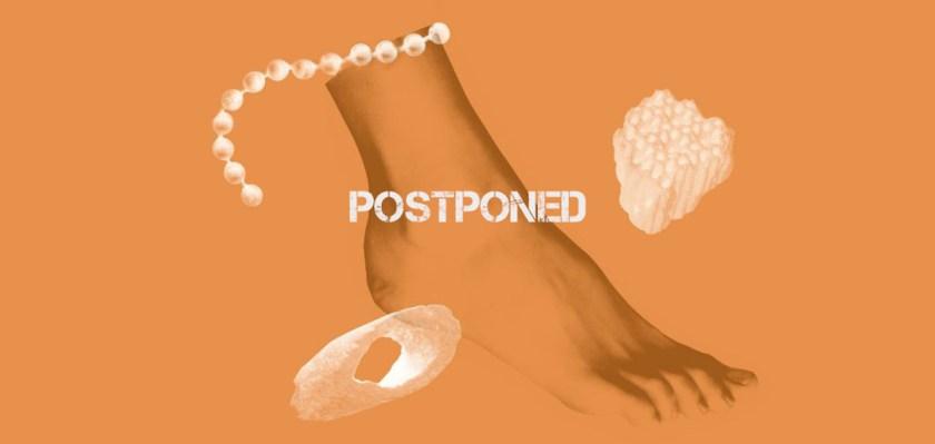 postponed-pie