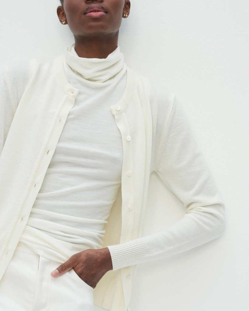 moda_sostenible_08