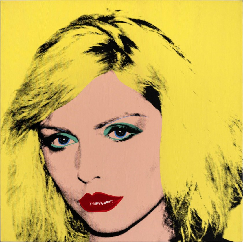 Andy-Warhol-Debbie-Harry-1980