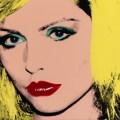Andy-Warhol-Debbie-Harry-19801