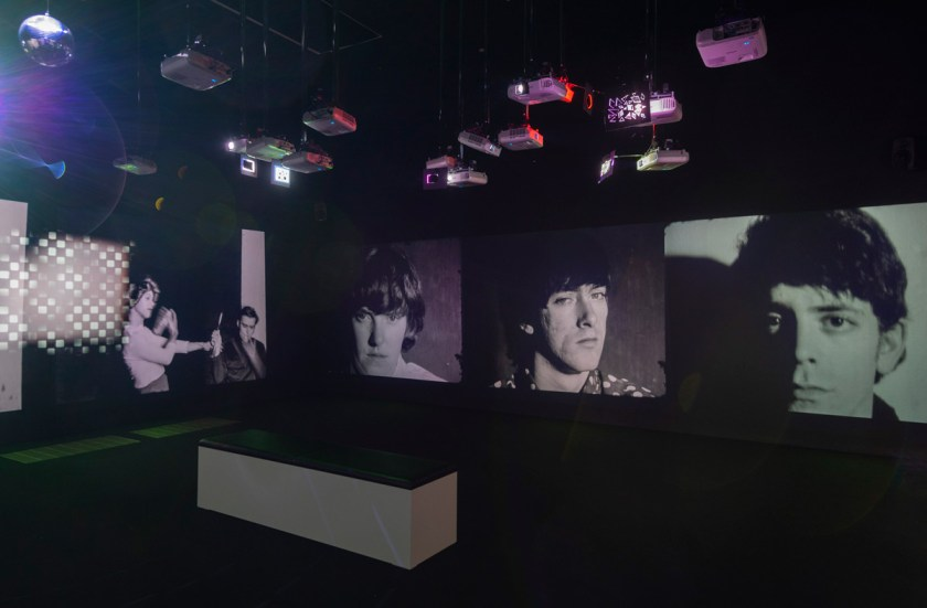 Andy-Warhol-installation-view-13