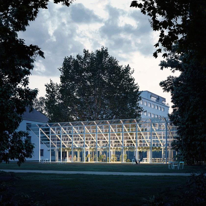 Mendel-greenhouse-Chybik-Kristof-monolot_01
