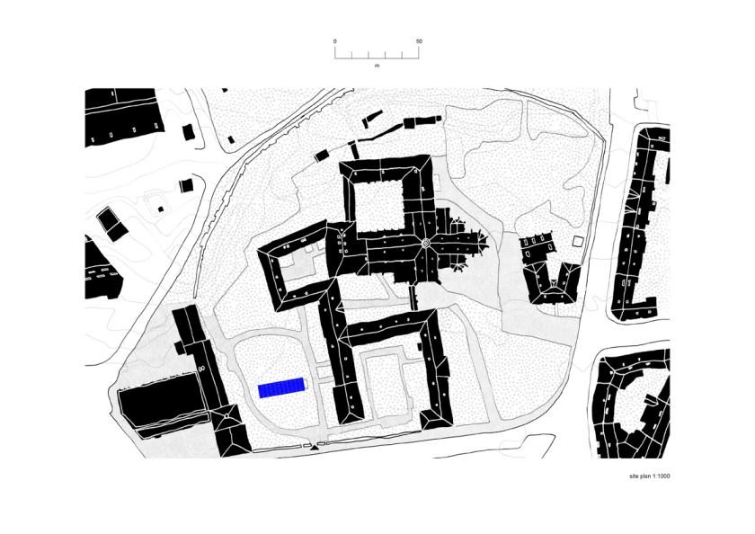 Mendel-greenhouse-drawings-Chybik-Kristof_02