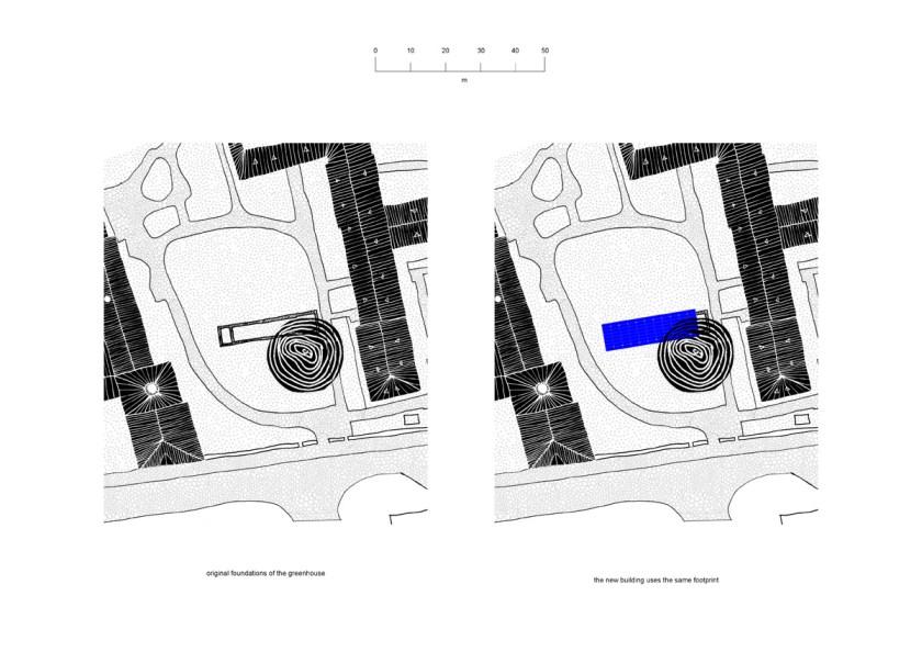Mendel-greenhouse-drawings-Chybik-Kristof_03