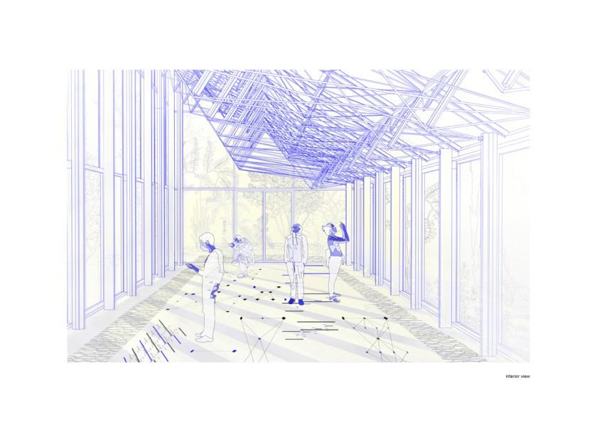 Mendel-greenhouse-drawings-Chybik-Kristof_10