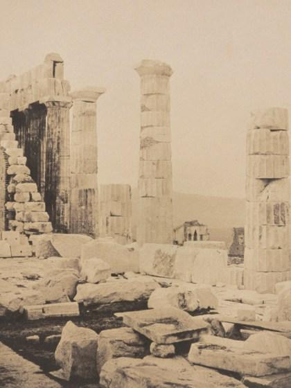 ruinas-silenciosas-oppenheim-fotografía-el-mundo-antiguo-02
