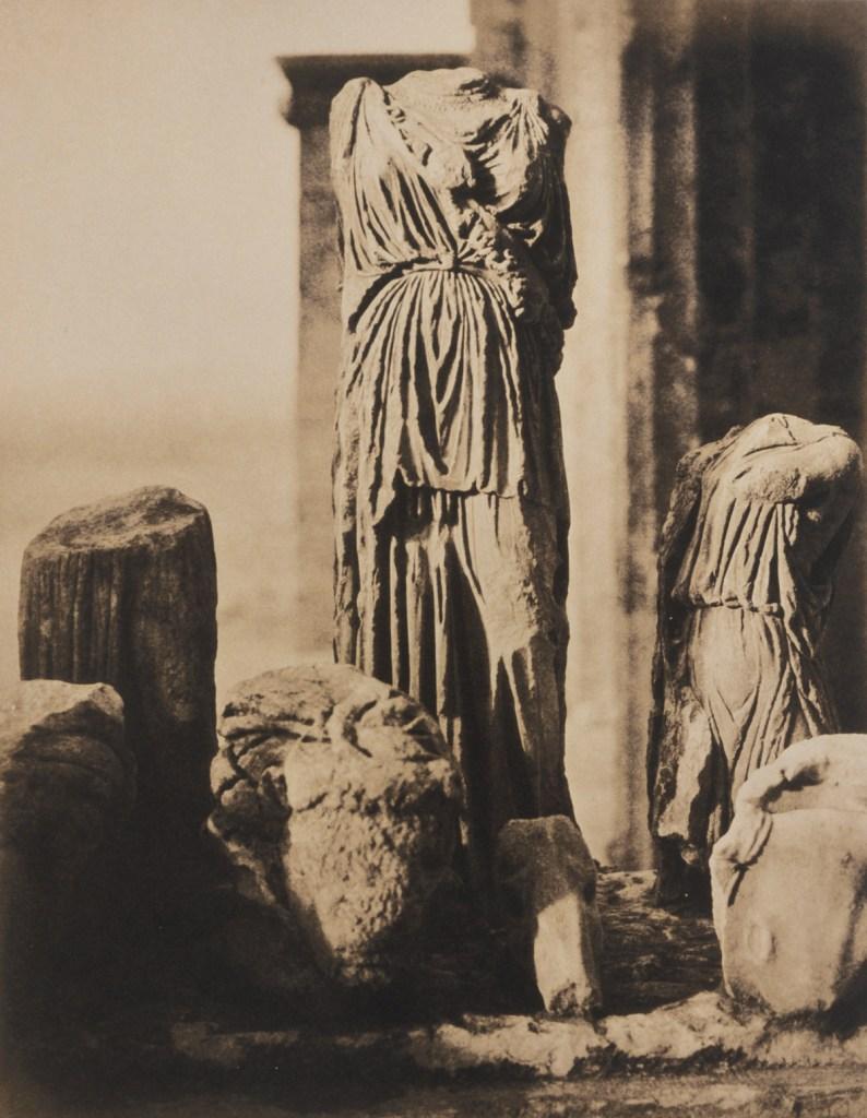ruinas-silenciosas-oppenheim-fotografía-el-mundo-antiguo-06