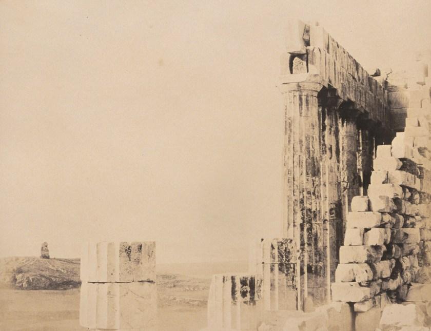 ruinas-silenciosas-oppenheim-fotografía-el-mundo-antiguo-07