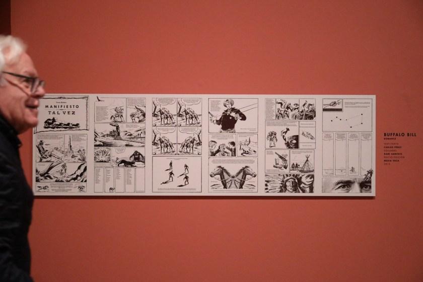 viatge-a-corfu-carlos-perez-el-hombre-museo-06