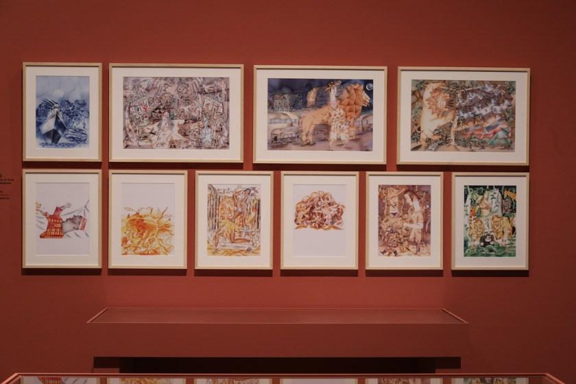 viatge-a-corfu-carlos-perez-el-hombre-museo-08