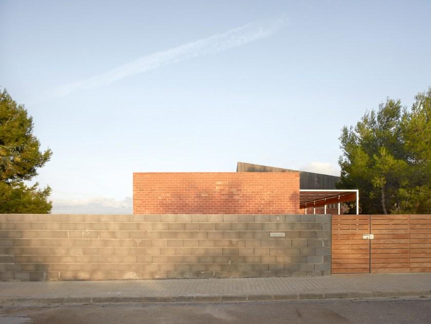 arquitectura-propositiva-desde-el-mediterraneo-06