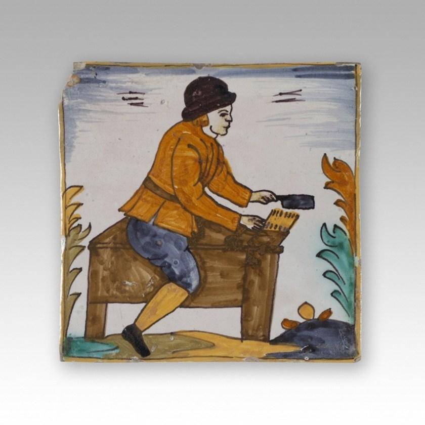azulejos-y-oficios-propuestas-artesanales-contemporaneas-13