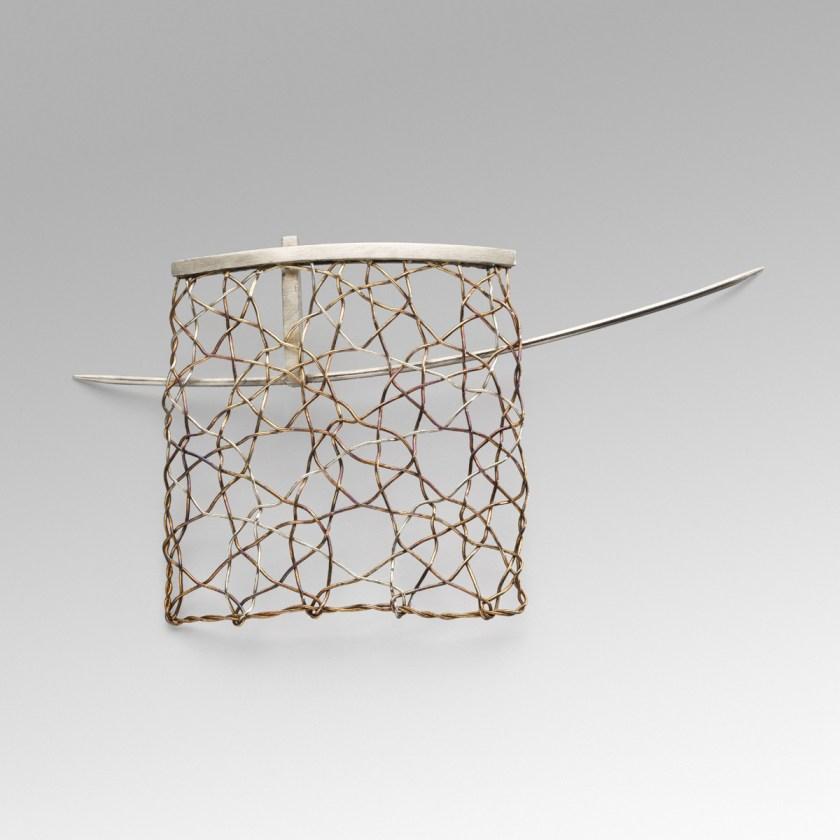 azulejos-y-oficios-propuestas-artesanales-contemporaneas-16