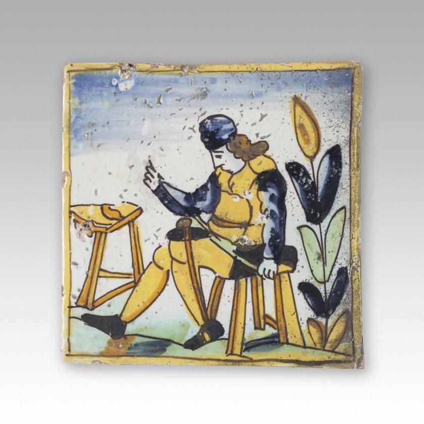 azulejos-y-oficios-propuestas-artesanales-contemporaneas-25