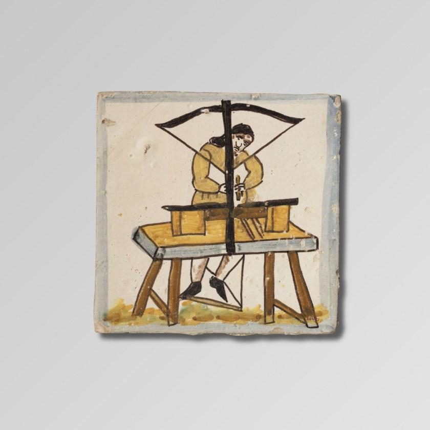 azulejos-y-oficios-propuestas-artesanales-contemporaneas-32