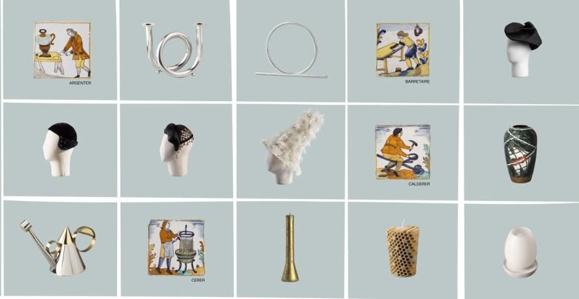 azulejos-y-oficios-propuestas-artesanales-contemporaneas-34