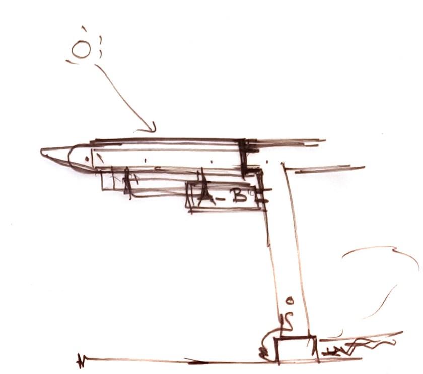 intercambiador-de-autobuses-autosuficiente-by-cepezed-15