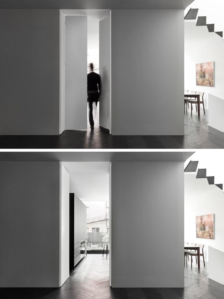 maison-du-parc-moderno-equilibrio-clasico-10