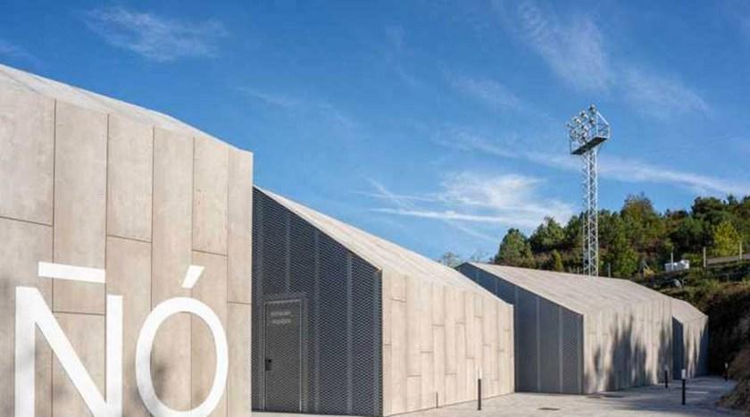 premios-FAD-de-arquitectura-e-interiorismo-mas-dialogo-entre-espacio-y-naturaleza-08