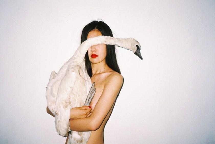 ren-hang-identidad-sexualidad-y-relacion-hombre-naturaleza-10
