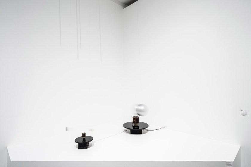 takis-magnetismo-luz-y-sonido-06