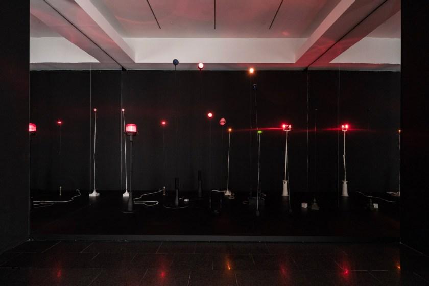 takis-magnetismo-luz-y-sonido-07