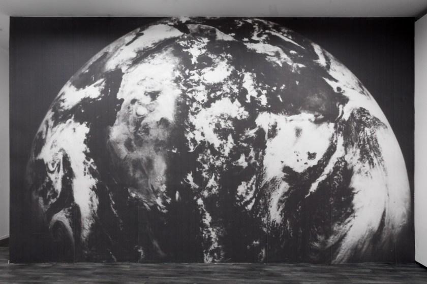 the-missing-planet-visiones-y-re-visiones-de-tiempos-sovieticos-en-el-arte-contemporaneo-06