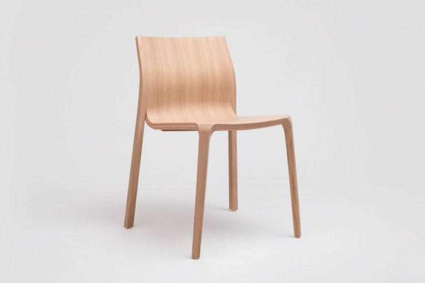 Silu Diseño : UNStudio - Ben van Berkel Empresa : Ondarreta