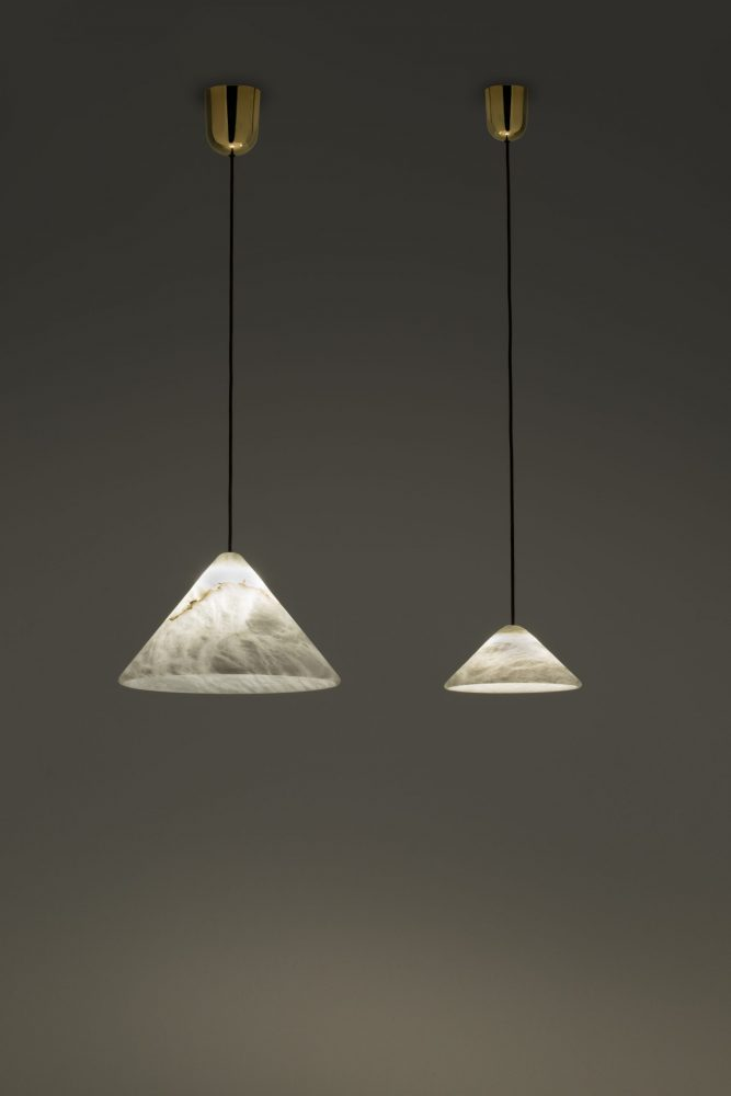 Fuji Diseño : Jordi Llopis Design Empresa : Alma Light