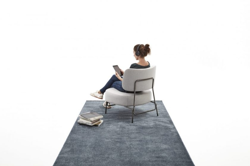 Kapoor Diseño : Santiago Sevillano Studio Empresa : .annud