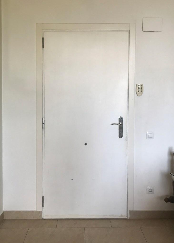 libertad-puertas-de-salida-13