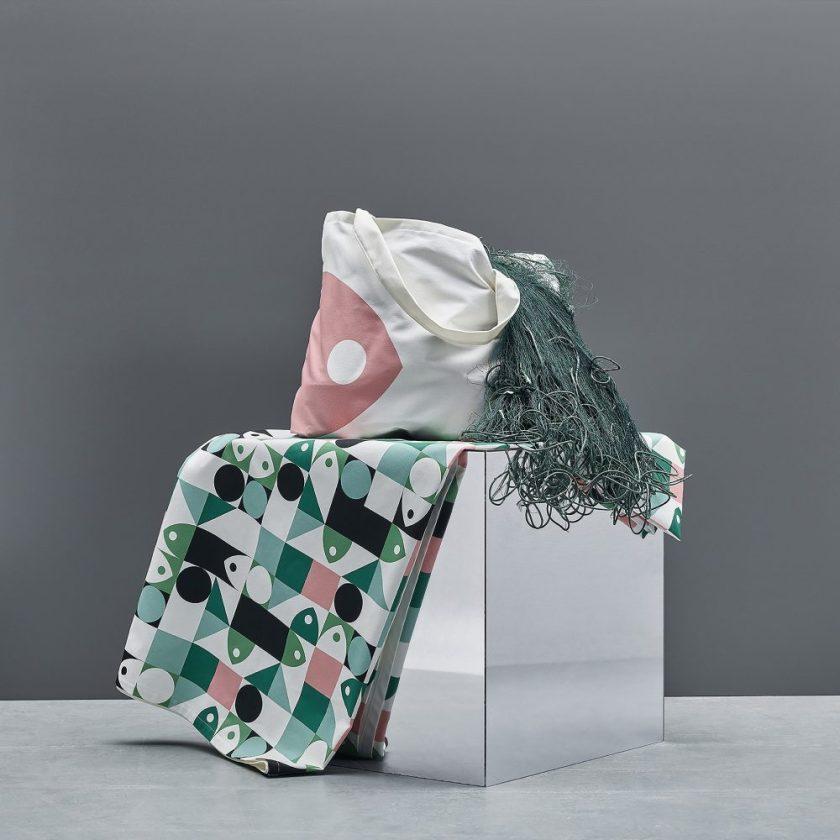 Musselblomma Diseño : Musselblomma - Inma Bermúdez Empresa : Ikea