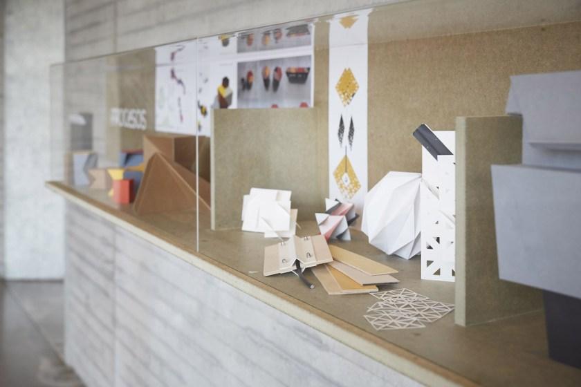 procesos-taller-de-reflexion-y-debate-en-torno-al-proceso-de-diseño-07
