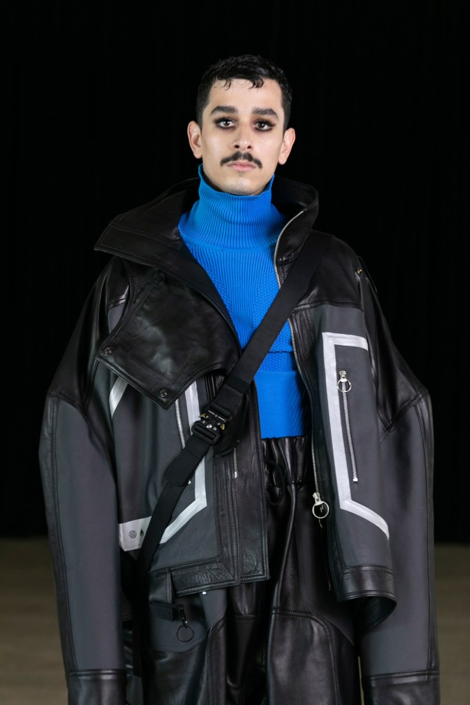Fashioners-of-the-World__Aleix-Diaz